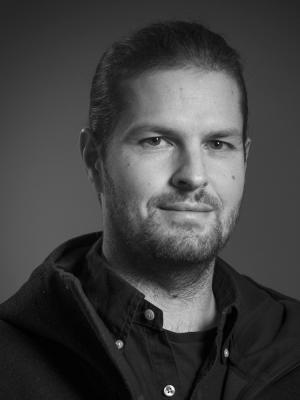 Daniel Kutcher, Videographer