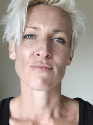 Hannah Birkin