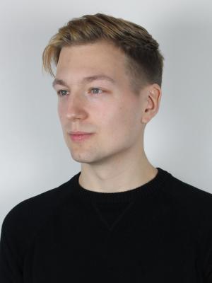 Olli Vetelainen