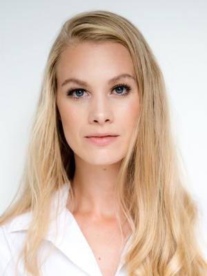 Kristin Jaap
