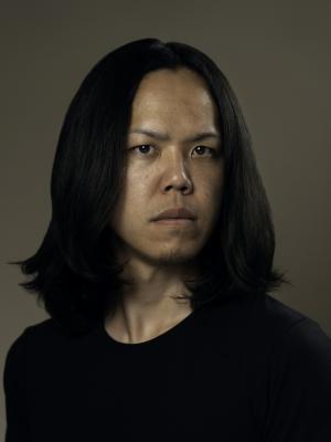 Takeshi Spada, Actor