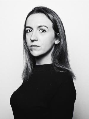 Amy Brockway