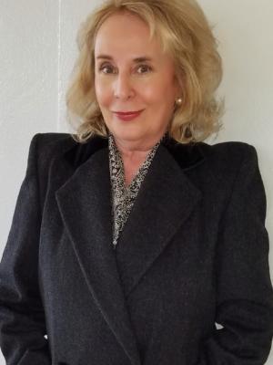 Diana Maes
