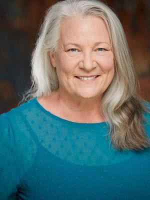 Luanne M. Ashe