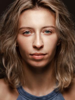 Adrianna Pavlovska
