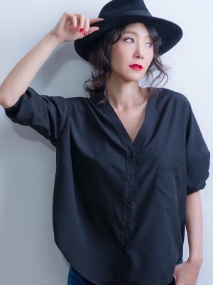 Eiko Watanabe, Make-up Artist