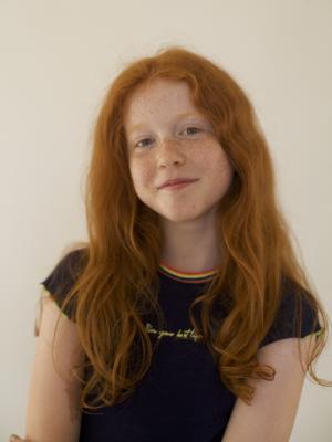 Florence Yardley