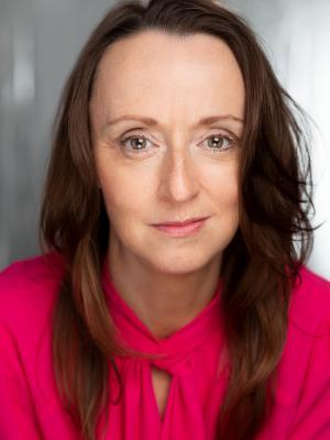 Elizabeth Hammond