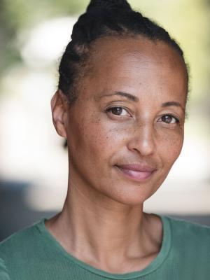 Corinne Delacour