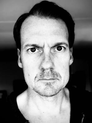 Peter Michael Mathiesen