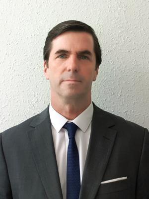 Stuart Whelan