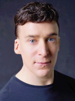 Alex Craig, Choreographer