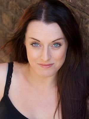 Amanda-Jane Short