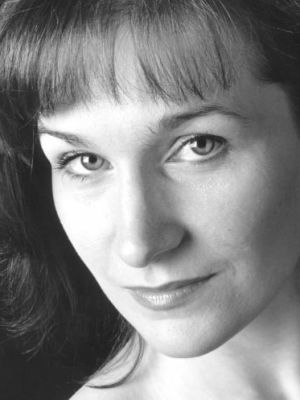 Julia O'Keeffe