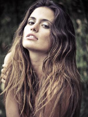 Ciara McCarthy