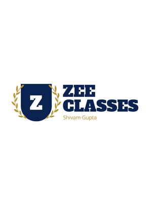 Zee classes