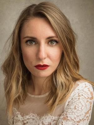 Phoebe Batteson-Brown
