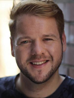 Andrew Phipps