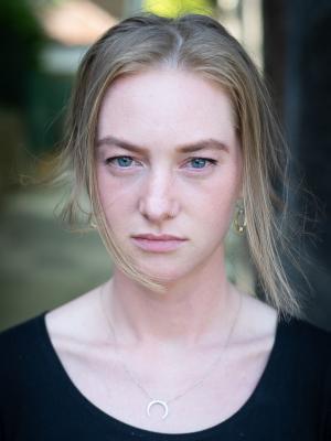 Christiane Reicke