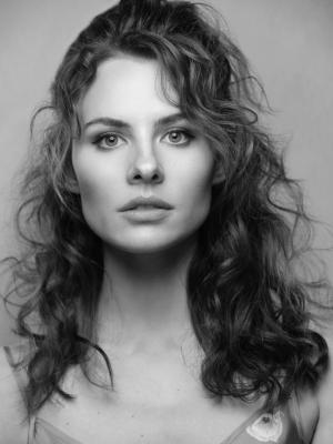 Olivia Chenery