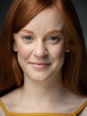 Amy Dee