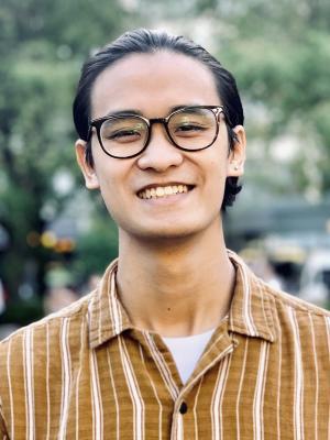 Phan-Anh Nguyen