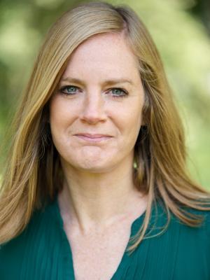 Rebecca Durham