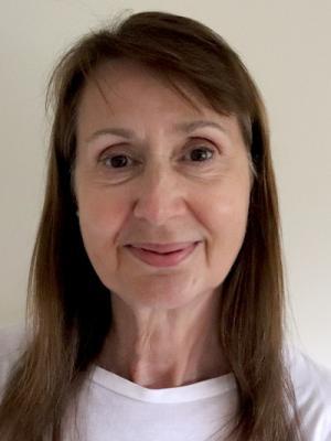 June Pierpoint paz, Extra