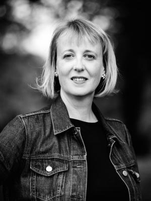 Sara Feldmann Brummer