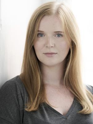 Gemma Simons