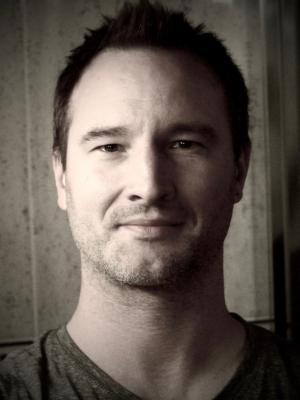 Roman Schoenbichler, Composer