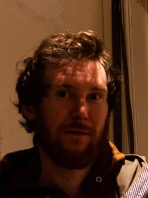 Gerry Meehan