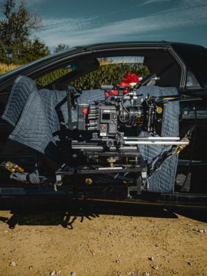 2020 Car mount Grip · By: Renato Villas