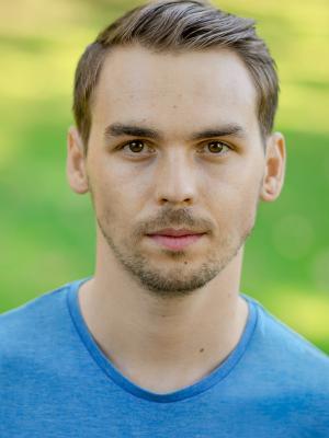 Robbie Waugh