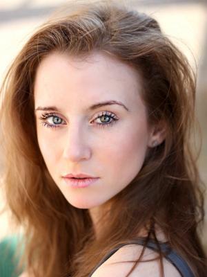 Aimee Hislop