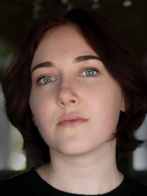 Tanya Young
