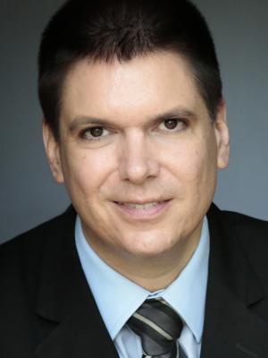 David Varkonyi