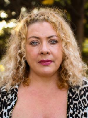 Julie Boyle