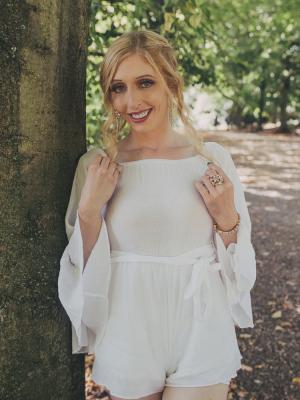 2020 Emma Bryant Angel · By: Tara Rooney