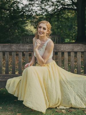 2020 Emma Bryant Wedding shoot · By: Tara Rooney
