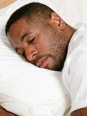 Kally Sleep-Sleeper pillows range (shoot 2020)