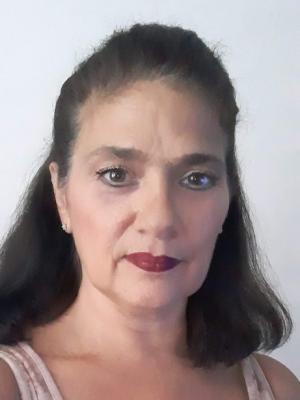 Joan Volpe