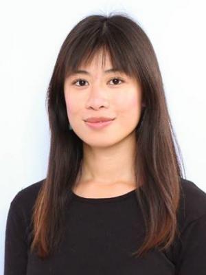 Fiona Raven
