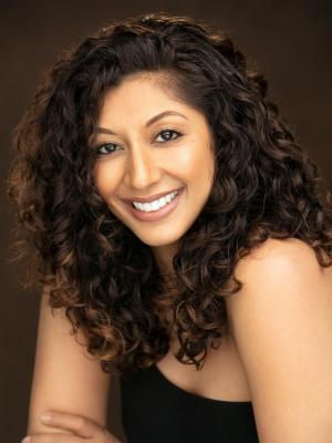 Parveen Devi