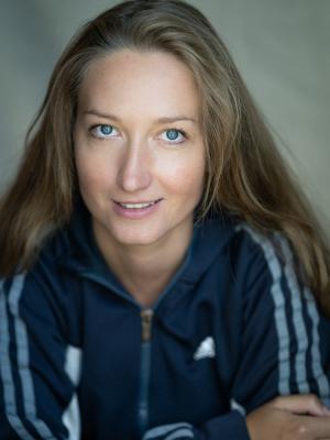 Karolina Povilaityte