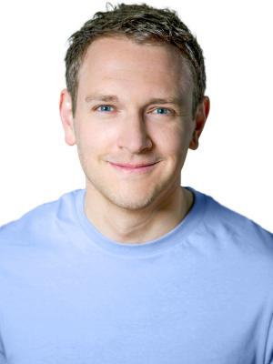 Derek Gibbons
