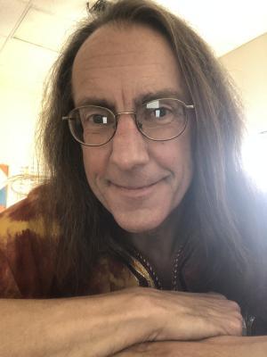 Jeff Whelan
