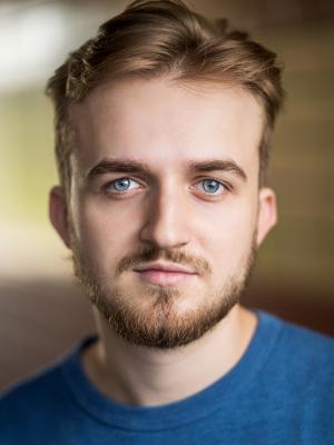 Oscar Hewitt