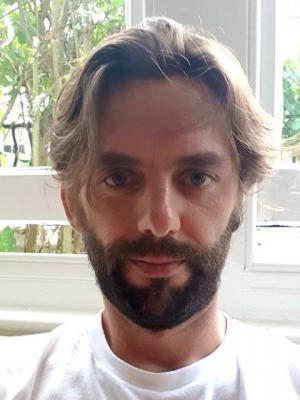 Alaric Shorter, Video Editor