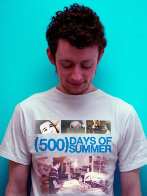 (500) Days of Summer (promo shot)